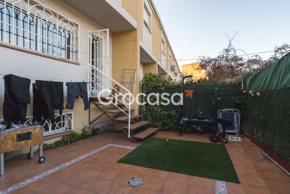 Casa en San Martín de la Vega en Venta por 172.500€