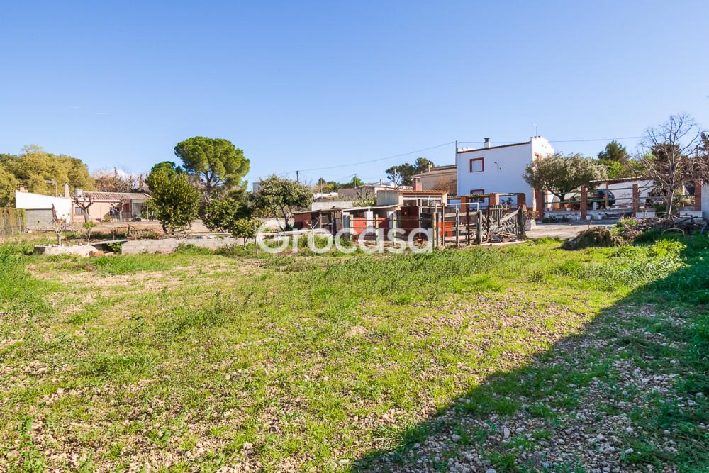 Casa en Valls en Venta por 275.000€