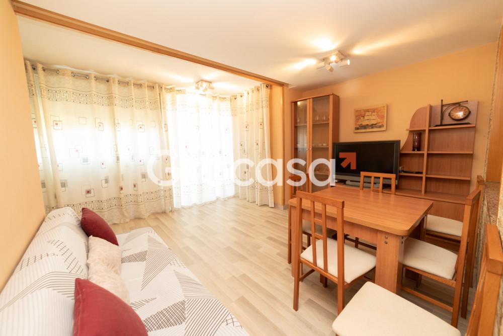 Piso en Santa Susanna en Venta por 117.900€