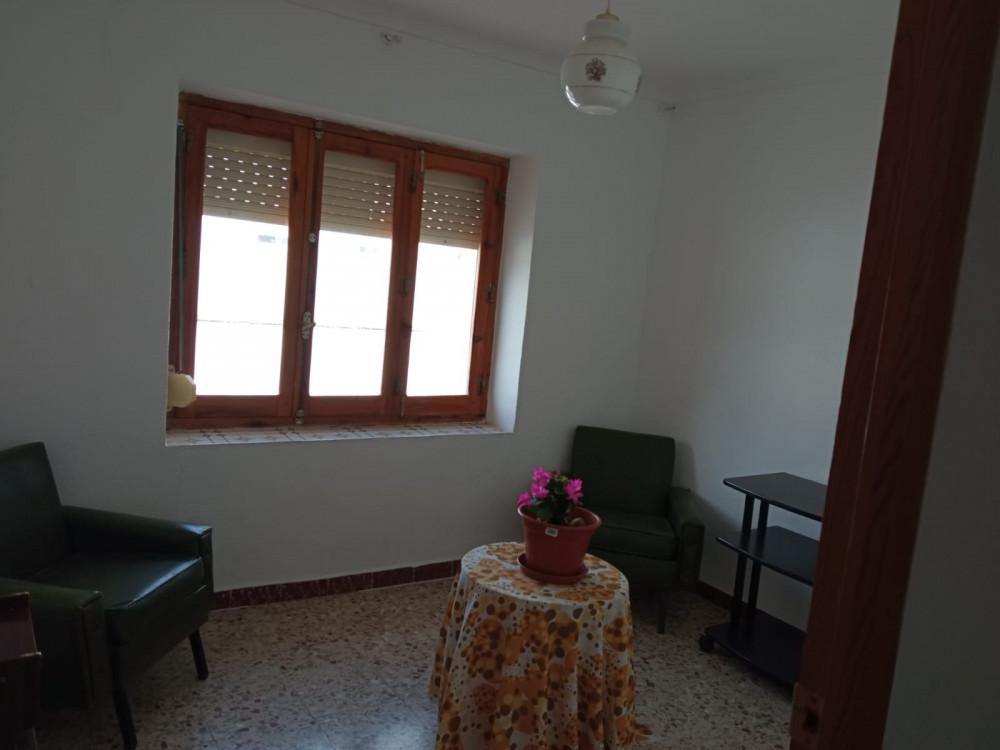 Casa en Villatobas en Venta por 49.000€