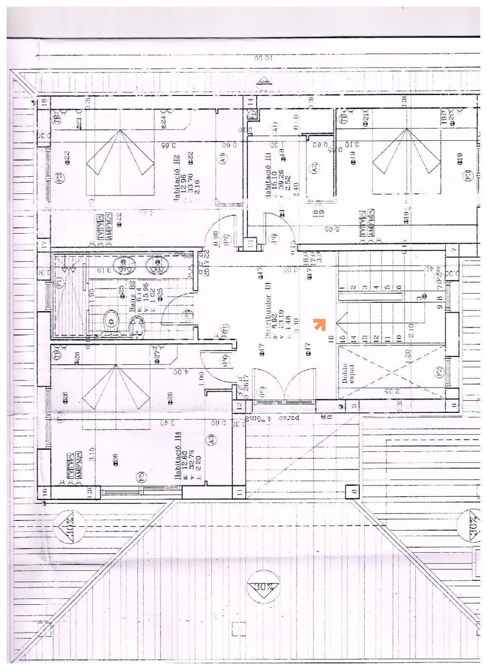 Casa en Sant Miquel de Fluvià en Venta por 349.000€