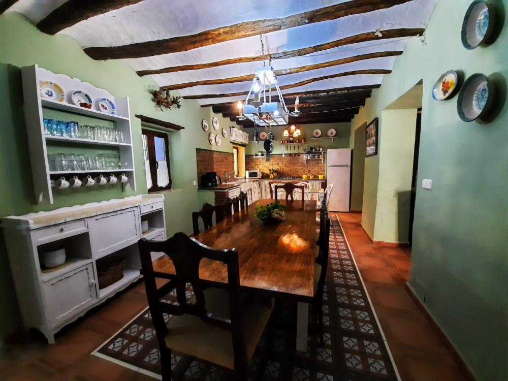 Casa en Fornes en Venta por 225.000€