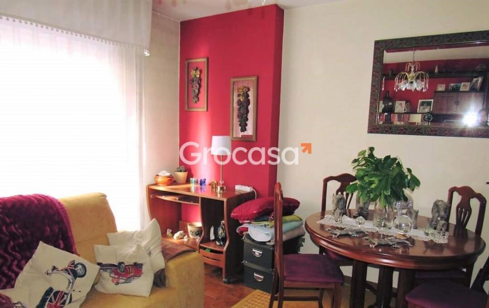 Piso en Pontevedra en Venta por 94.000€