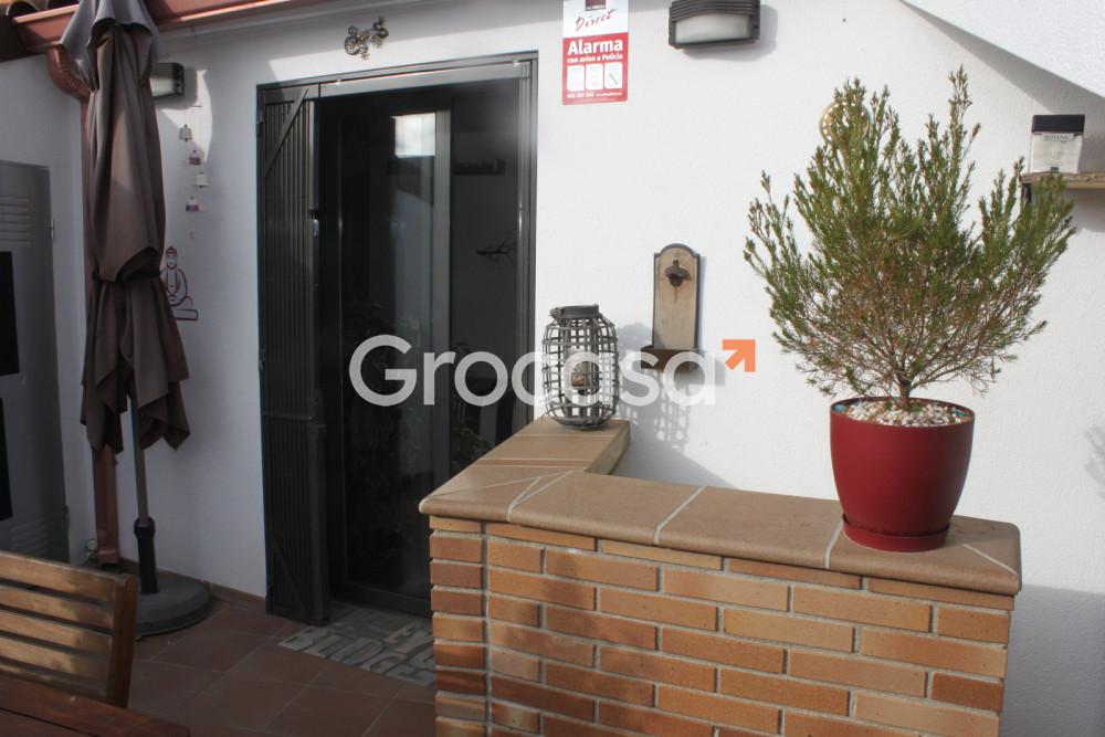 Duplex en Esparreguera en Venta por 195.000€