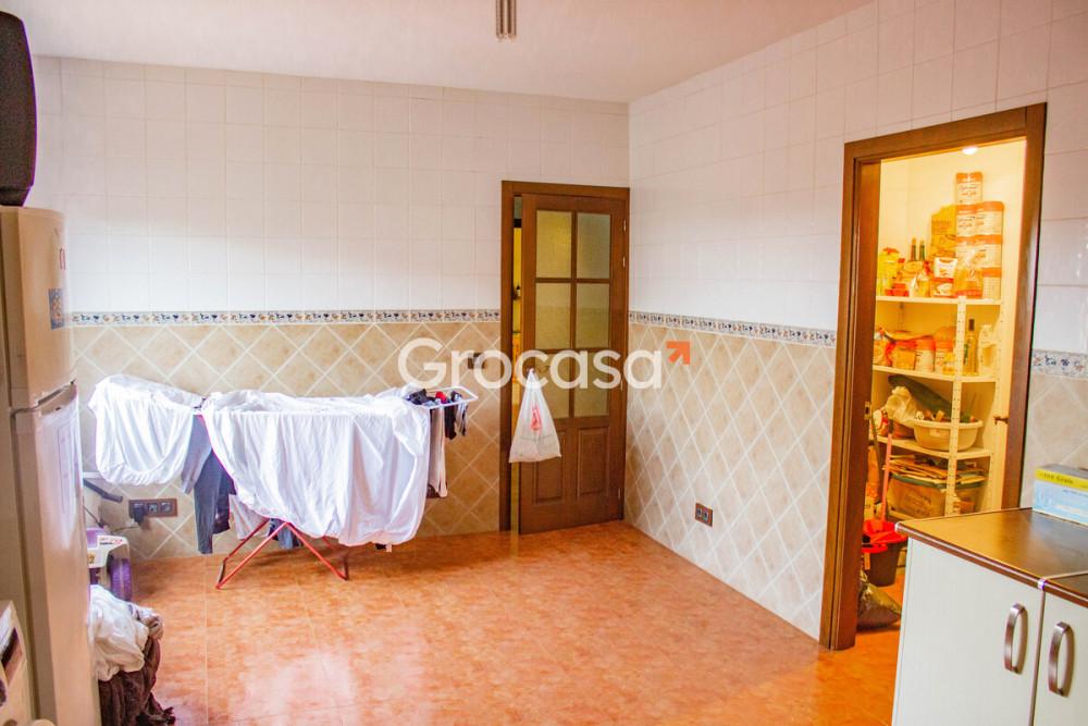 Casa en Añover de Tajo en Venta por 184.500€