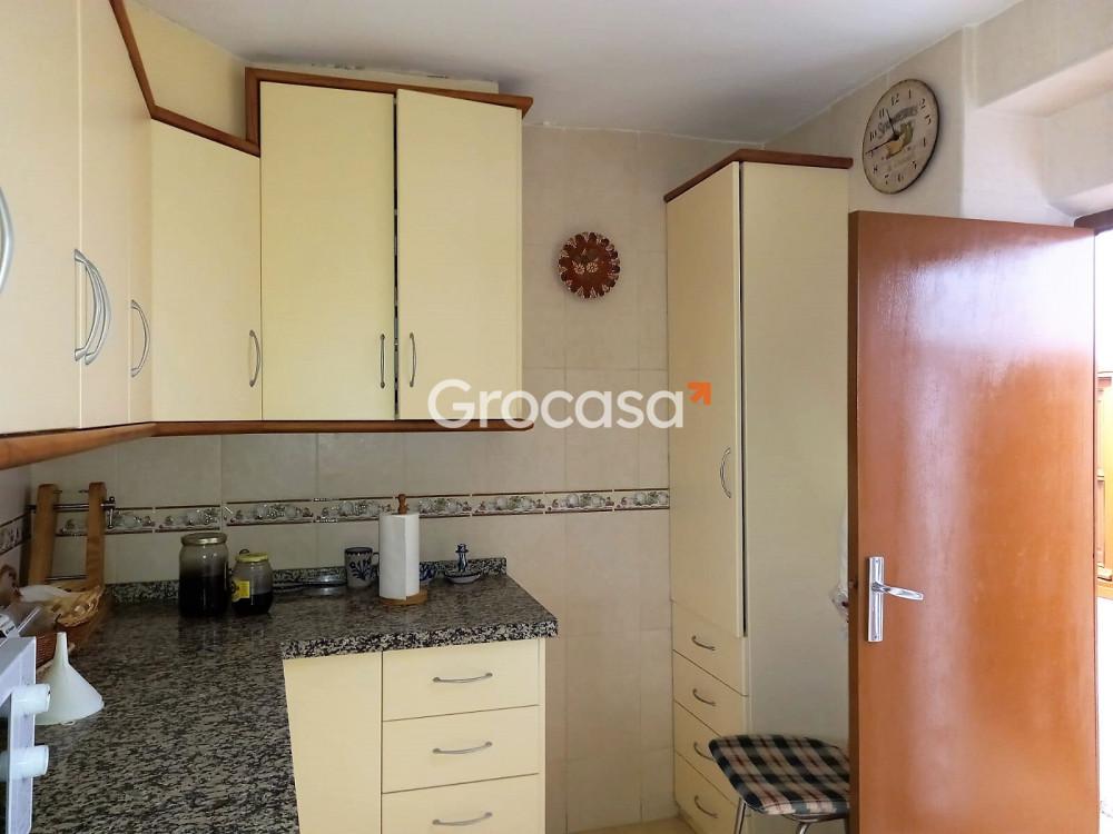 Casa en Almegíjar en Venta por 45.000€
