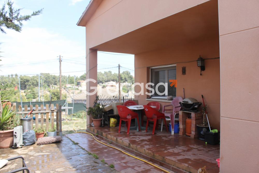Casa en Cabrera d'Anoia en Venta por 145.000€