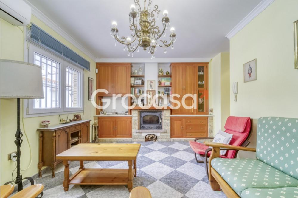 Casa en Málaga en Venta por 279.000€