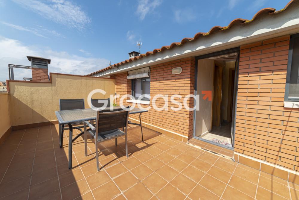 Duplex en Tordera en Venta por 259.000€