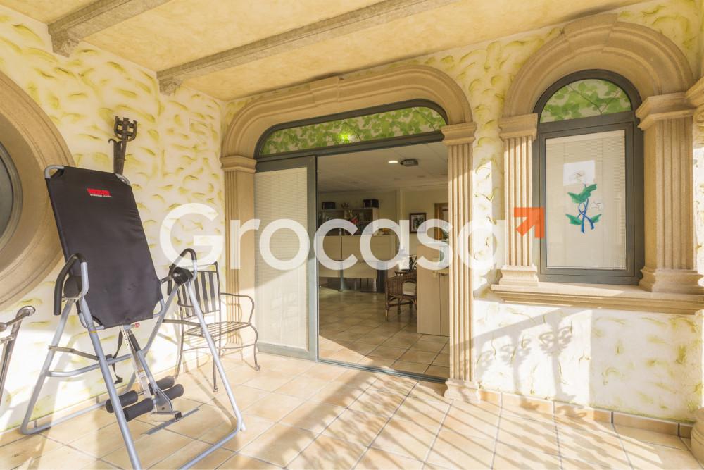 Casa en Benejúzar en Venta por 399.000€