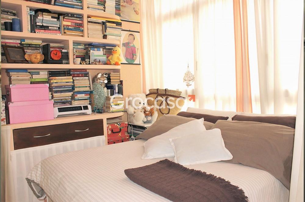 Ático en Alicante/Alacant en Venta por 398.000€