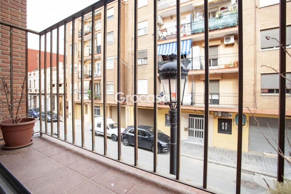 Piso en València en Venta por 108.900€