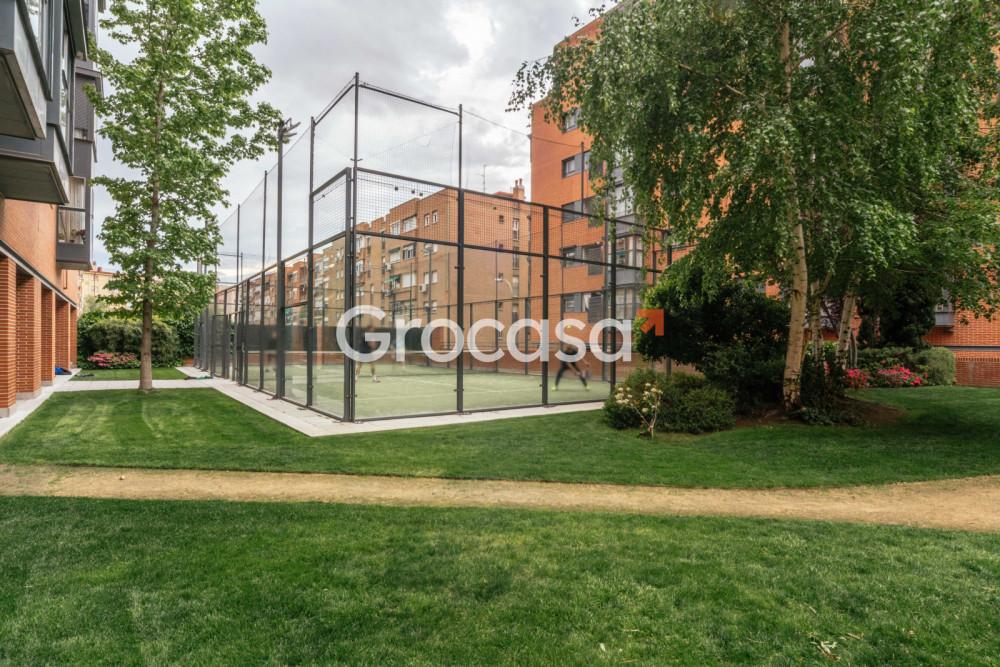Piso en Madrid en Venta por 305.000€
