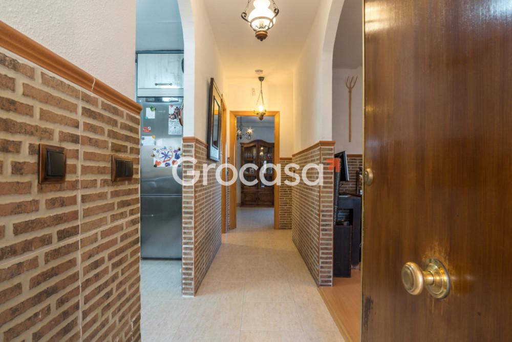 Casa en Corpa en Venta por 157.000€