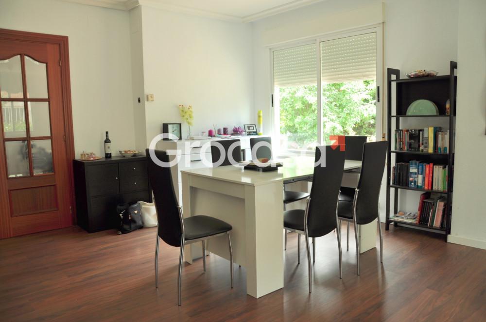 Casa en Alba de Tormes en Venta por 184.000€