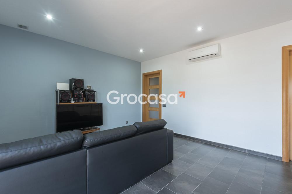 Casa en Cabrera d'Anoia en Venta por 134.000€