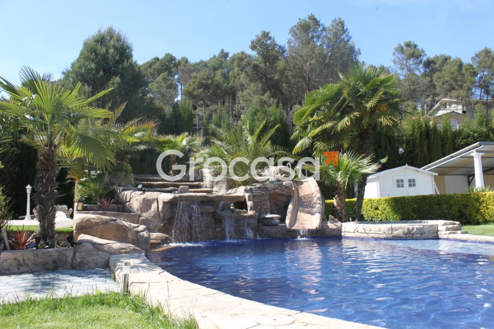 Casa en Castellnou de Bages en Venta por 690.000€
