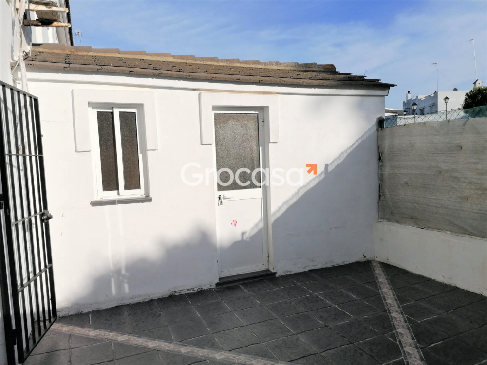 Casa en Vejer de la Frontera en Venta por 175.000€