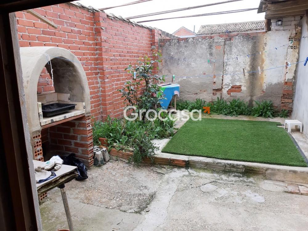 Casa en Villarramiel en Venta por 47.900€