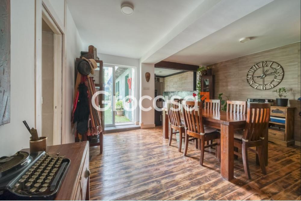 Casa en Málaga en Venta por 395.000€