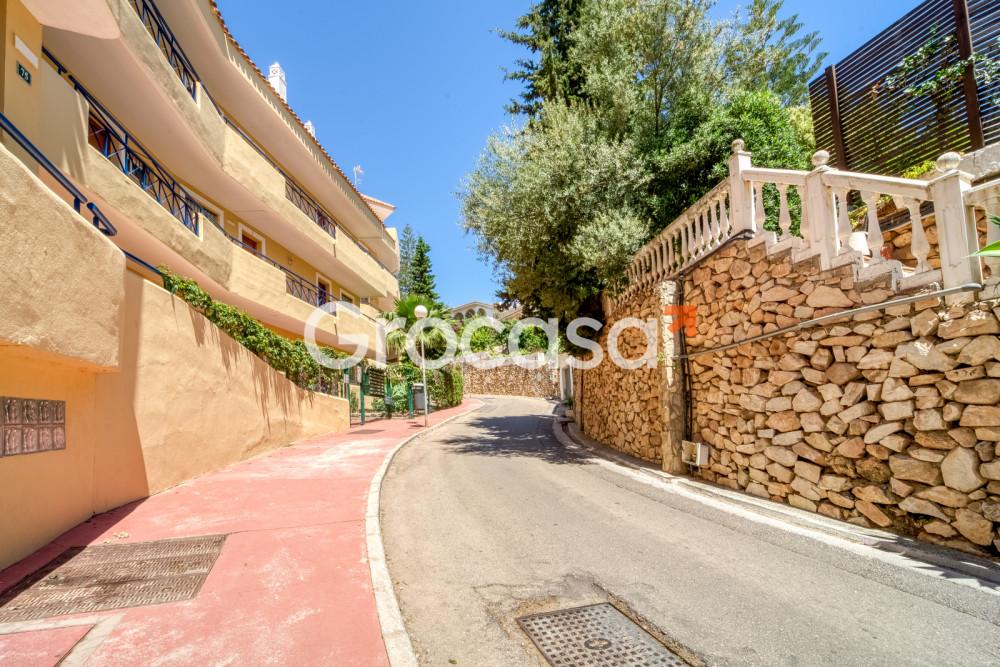 Piso en Fuengirola en Venta por 117.000€