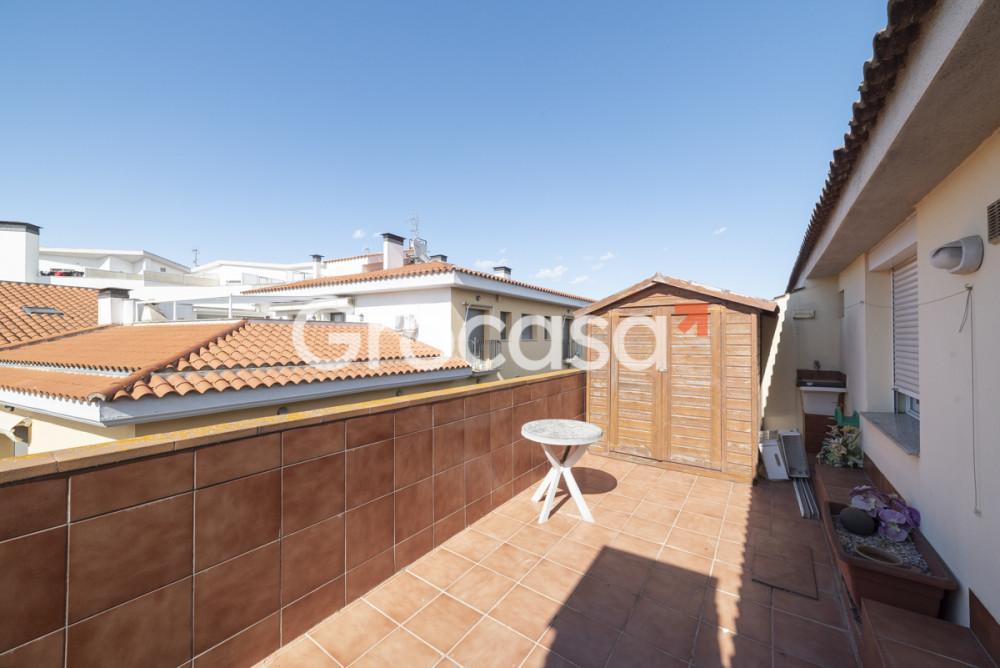Piso en Tordera en Venta por 140.000€