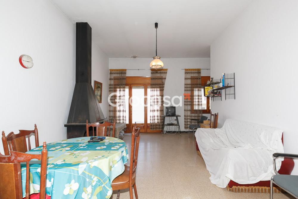 Casa en Deltebre en Venta por 85.000€