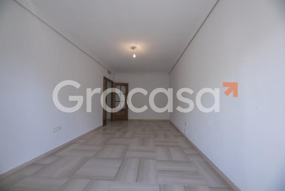 Piso en Córdoba en Venta por 175.000€
