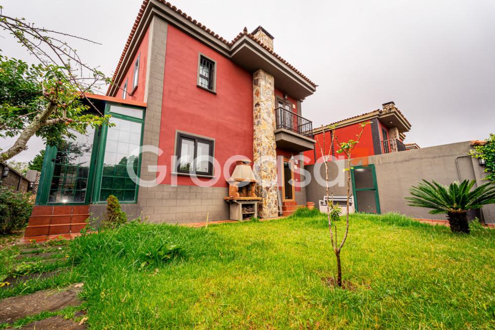 Casa en San Cristóbal de La Laguna en Venta por 300.000€