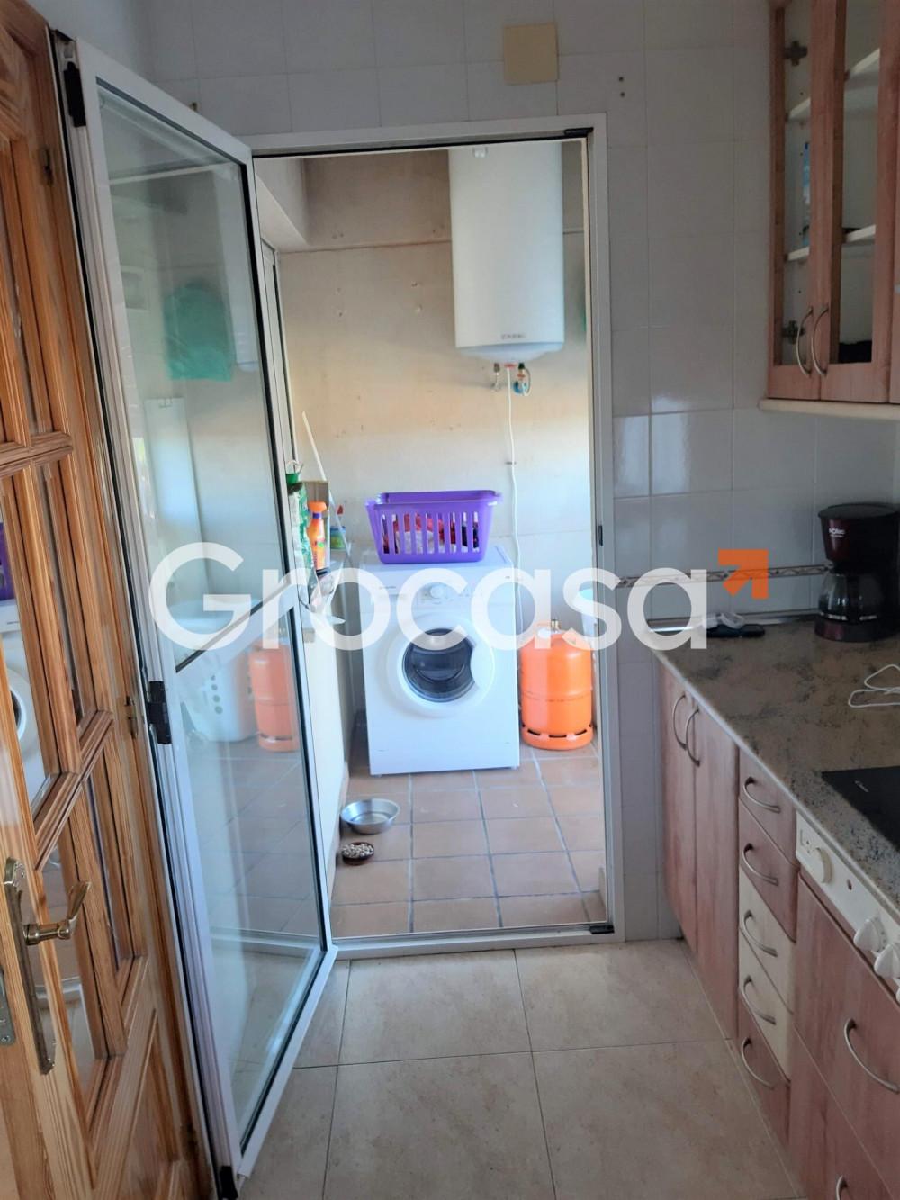 Casa en Cañaveral en Venta por 123.990€