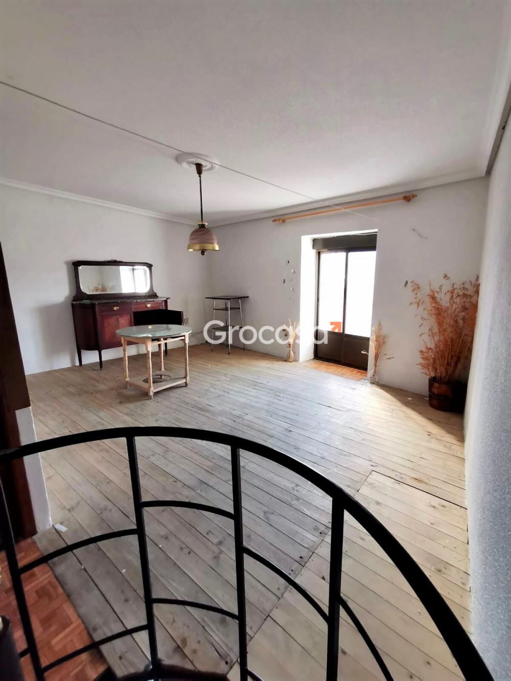 Casa en Fuentes de Béjar en Venta por 49.800€