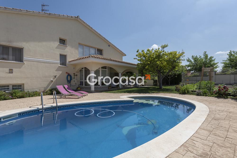 Casa en Olèrdola en Venta por 532.000€