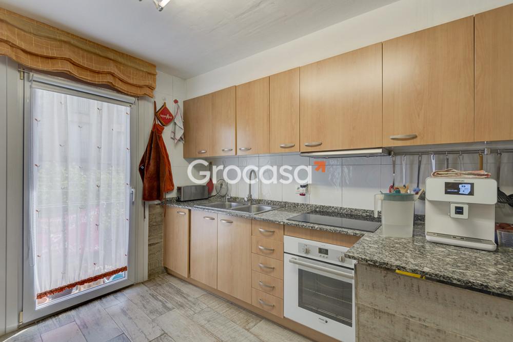 Casa en Calaf en Venta por 162.000€