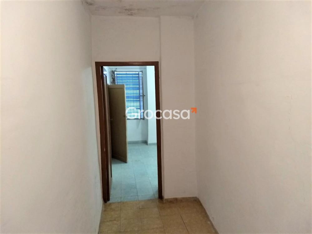 Casa en Priego de Córdoba en Venta por 53.000€