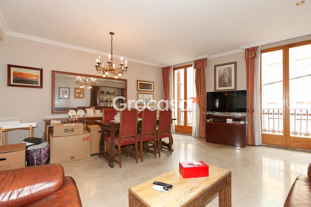Piso en La Canonja en Venta por 269.000€