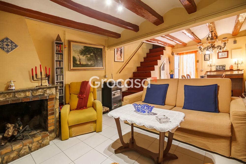 Casa en Móra la Nova en Venta por 59.000€