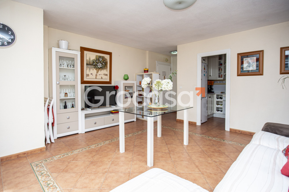 Piso en Marbella en Venta por 259.000€
