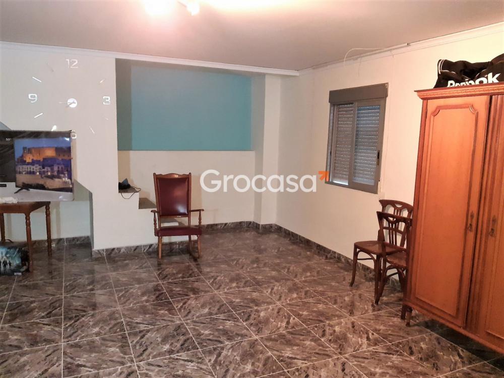 Casa en Sant Joanet en Venta por 120.000€