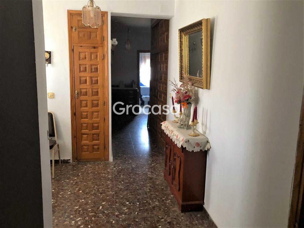 Casa en Sayatón en Venta por 112.000€