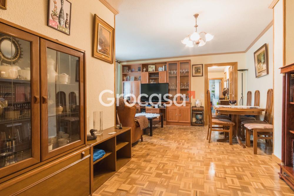 Piso en Valdemoro en Venta por 155.000€