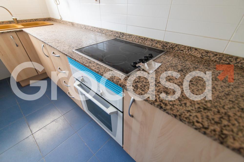 Piso en Moncofa en Venta por 66.000€