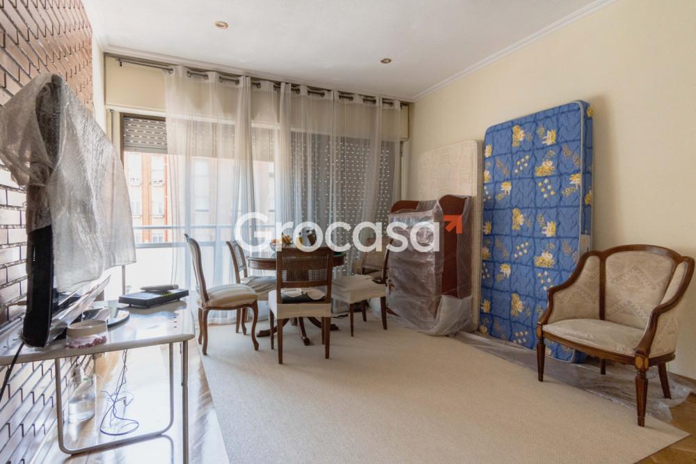 Piso en Madrid en Venta por 180.000€