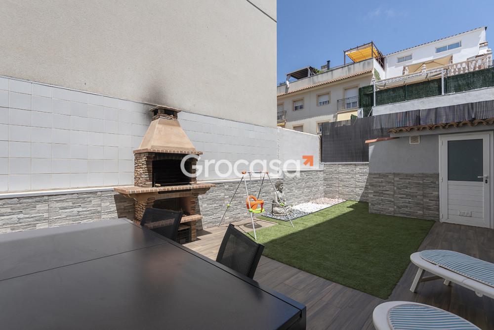 Piso en Sant Pere de Ribes en Venta por 169.000€
