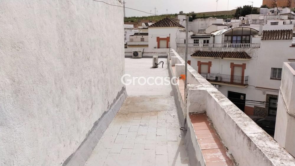 Piso en Arcos de la Frontera en Venta por 59.000€