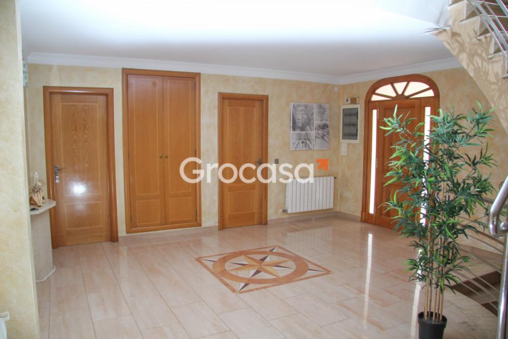 Casa en Marratxí en Venta por 756.000€