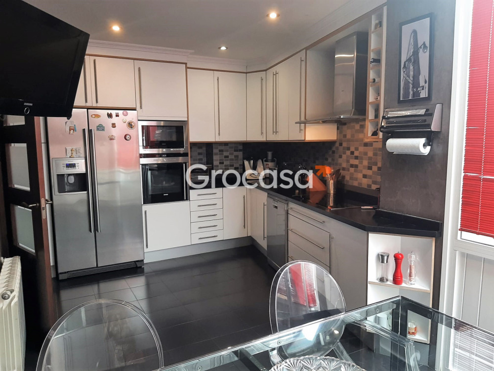 Casa en Aracena en Venta por 449.000€