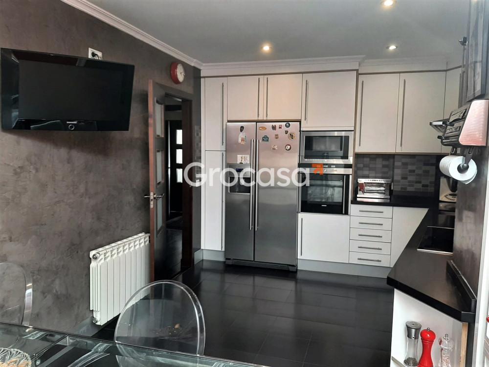 Casa en Aracena en Venta por 499.000€