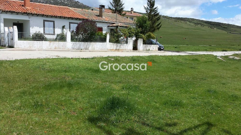Casa en Garganta del Villar en Venta por 55.000€