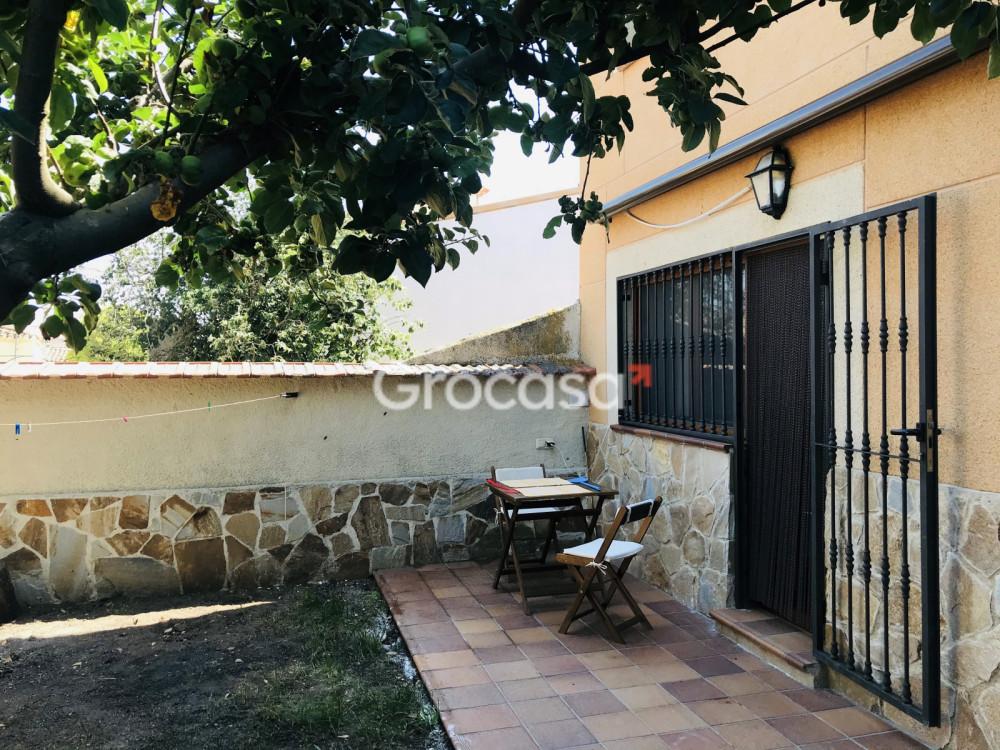 Casa en Éjeme en Venta por 84.900€