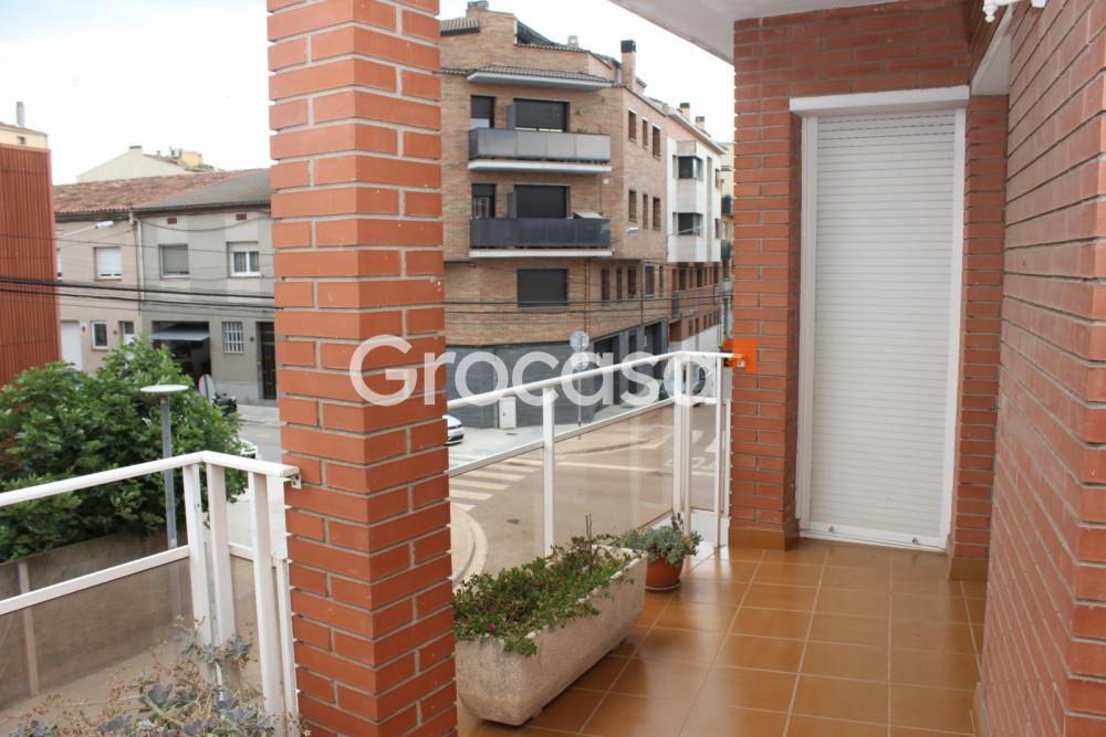 Casa en Sant Fruitós de Bages en Venta por 325.000€